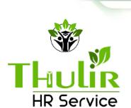 ACCOUNTS EXECUTIVE Jobs in Coimbatore,Erode - THULIR HR SERVICES