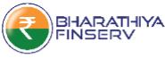 Sales/Marketing Executive Jobs in Bangalore,Mysore,Mandya - TIYA FINSERV LLP