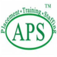 Medical Representative Jobs in Hooghly - APS The Pharmaceutical & Healthcare Recruiter