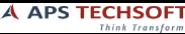 Web Developer Jobs in Noida - APS Techsoft Private Ltd