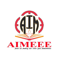 Senior Counsellor Jobs in Noida - AIMEEE PVT LTD