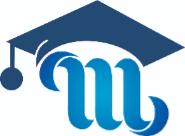 Academic counsellor Jobs in Kolkata - Metro Institute