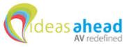 Customer Support Executive Jobs in Bangalore - Ideas Ahead AV Solutions