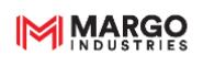 Business Development Sales Jobs in Ahmedabad - Margo Industries