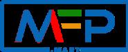 Magento Developer Jobs in Noida - MEP E-mart