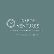 Sales Executive Jobs in Mumbai - Arete Ventures