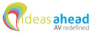 Business Development Executive Jobs in Bangalore,Hyderabad - Ideas Ahead AV Solutions