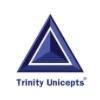 Sr. PHP / Laravel Developer Jobs in Rajkot - Trinity Unicepts Pvt Ltd