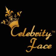 Telecaller Jobs in Delhi - Celebrity face