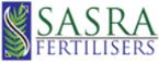 Sales/Marketing Executive Jobs in Anantapur,Tirupati,Kadapa - SASRA FERTILISERS PVT LTD