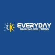 Tele Sales Executive Jobs in Chennai - Everyday Banking Solutions