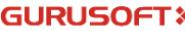 Web Developer Jobs in Thanjavur - Gurusoft Technology