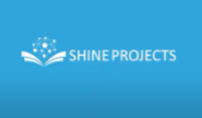 Sales Consultant Jobs in Hyderabad - Shine Projects