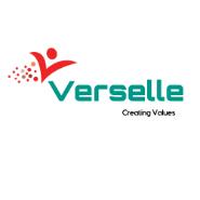 Process Associate Jobs in Coimbatore - VERSELLE TECHNOLOGIES