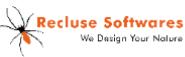 Career development Representative Jobs in Coimbatore - Recluse Softwares