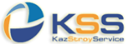 Junior Trainee Electrical Engineer Jobs in Jaipur,Madurai,Noida - Kazstroy India Services
