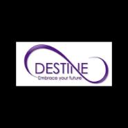 Business Development Executive Jobs in Ahmedabad - DESTINE