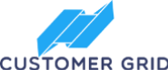 Customer Support Executive Jobs in Nanded - Consumer Grid