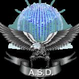 Marketing Executive Jobs in Kota - ASD Academy