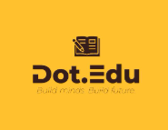 Academic Content Developer Jobs in Kolkata - Dot.Edu