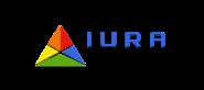 Sales Executive Jobs in Coimbatore - Iura infotech