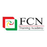 Branch Manager Jobs in Surat - FCN Training Academy