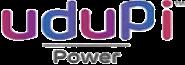 Assistant Electronics Engineer Jobs in Jaipur,Madurai,Noida - Udupi Power Corporation Ltd