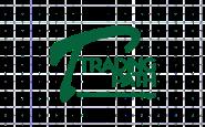 Sales/Marketing Executive Jobs in Chennai - Trading Path