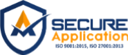 SEO Analyst Jobs in Chennai - Secure applications.