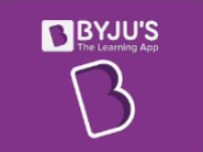 Business Development Associate Jobs in Gurgaon,Lucknow,Delhi - BYJUS Think and Learn Pvt Ltd