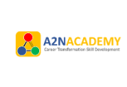 Python Trainer Jobs in Gurgaon,Bangalore,Delhi - A2N Academy