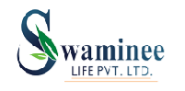 Marketing Executive Jobs in Kolkata - Swamineelife. pvt.ltd