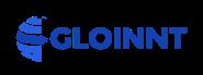 Trainee Engineer Jobs in Bangalore - GLOINNT Solutions Pvt Ltd