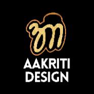 Graphic Design Intern Jobs in Gurgaon - Aakriti Design