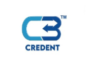 phlebotomist Jobs in Gurgaon,Ghaziabad,Noida - Credent Managements and Consultants Private Limited
