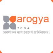 Yoga Teacher Jobs in Uttarkashi - Arogya Yoga School