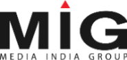 Content writter Jobs in Delhi - Media India Group