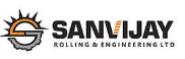 SAP Basis SAP ABAP - Assistant Manager Jobs in Nagpur - Sanvijay Rolling & Engineering Limited