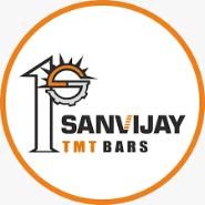 Customer Relationship Executive Jobs in Nagpur - Sanvijay Rolling & Engineering Limited
