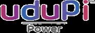 Junior Trainee Assistant Site Engineer Jobs in Bharatpur,Meerut,Shahjahanpur - Udupi Power Corporation Ltd