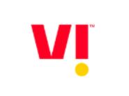 Sales Team Leader Jobs in Nasik - Vodafone Gallery