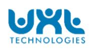 MS SQL Developer Jobs in Bangalore - UXL Technologies