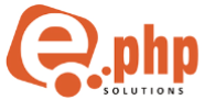 IT Software Engineer Jobs in Gondia - EPHP Solutions Software Pvt Ltd.