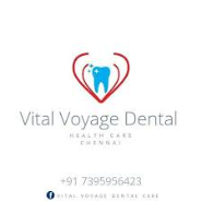 Dental Assistant Receptionist Jobs in Chennai - Vital Voyage Dental Health Care Clinic
