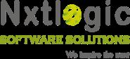 Web Development Intern Jobs in Coimbatore - Nxtlogic Software Solutions