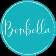 Customer Service Operations Jobs in Delhi - Bonbella
