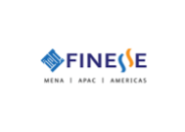Sales Executive Jobs in Bangalore - Finesse