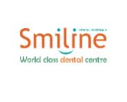 Prosthodontist/Periodontist Jobs in Hyderabad - Smiline dental hospital
