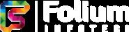 PHP Developer Jobs in Ahmedabad - Folium Infotech Pvt Ltd