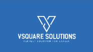 Education counsellor Jobs in Gurgaon,Noida,Delhi - VSQUARE SOLUTIONS